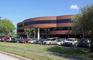 Medicare Service Center