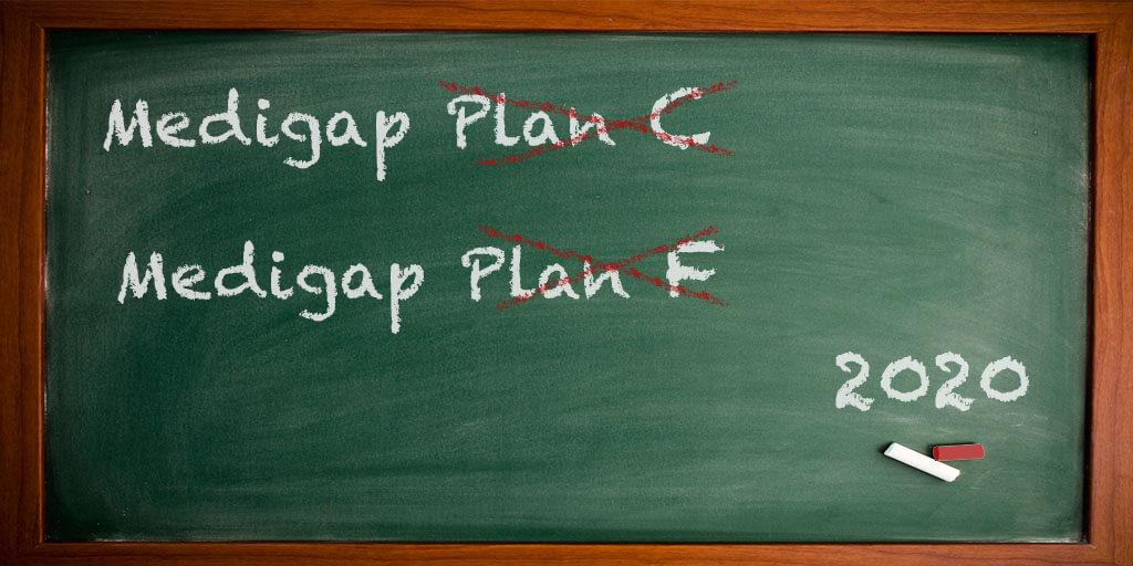 Phaseout Plan F
