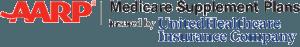 aarp medicare logo