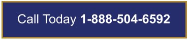 1-888-504-6592