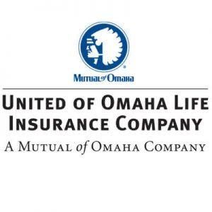 United of Omaha Logo
