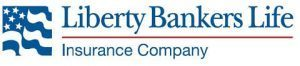 Liberty Bankers Logo