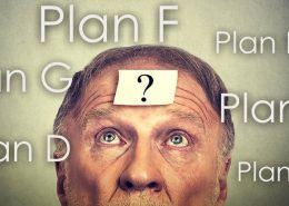 Choosing a Medicare Supplement Plan