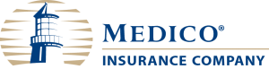 Medico Medigap Logo