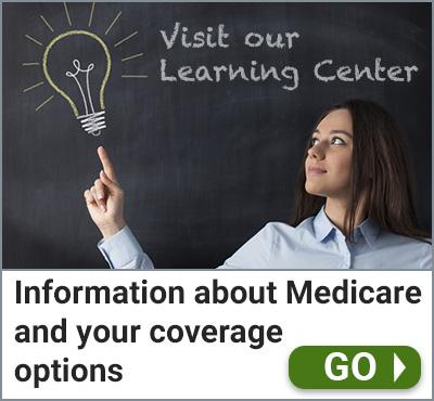 Medicare Banner