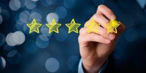 medicare advantage star rating