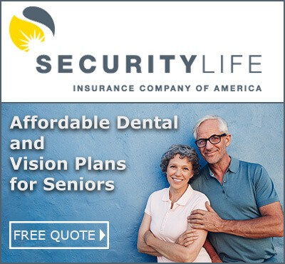 Security Life Dental