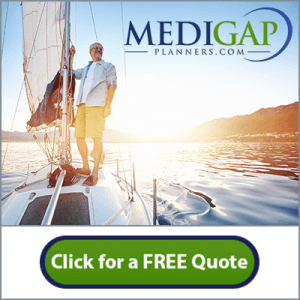 medigap quote button