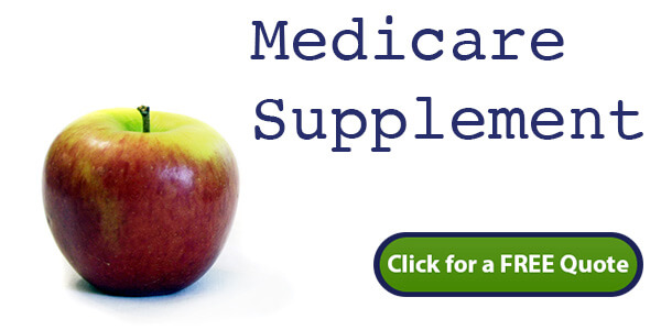 Medicare Supplement Apple